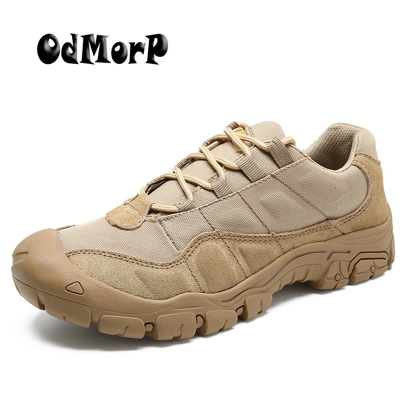 ODMORP Men Leather Shoes Brown Casual Shoes Handmade High Quality Lace Up Footwear Fashion Design Comfort Denim Men's Shoes hot sale genuine leather men casual shoes black brown men flats handmade men father shoes lace up men shoes dropship