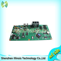 for Epson DX5 Stylus Pro3800 MainBoard