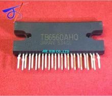10 Stks/partij A23A TB6560AHQ Ic TB6560 Stappenmotor Driver Chip Beste Kwaliteit