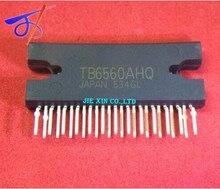 10 unids/lote A23A TB6560AHQ IC TB6560 paso a paso Chip controlador del Motor de la mejor calidad