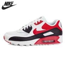 Original NIKE AIR MAX 90 men's Running Shoes  sneakers