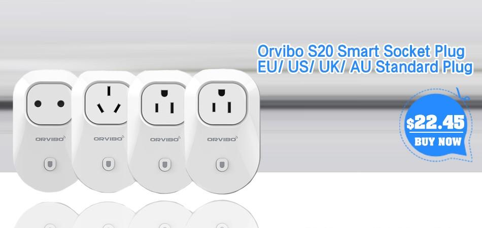 Orvibo-S20-Smart-Socket-Plug
