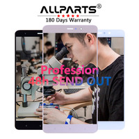 Tested 5 7 1920x1080 Display For Xiaomi Mi5S Plus LCD Display Touch Screen Replacement Parts For