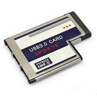 https://ae01.alicdn.com/kf/HTB1BorBeYsrBKNjSZFpq6AXhFXaC/โปรโมช-น-Hot-3-พอร-ต-USB-3-0-Express-Card-54mm-PCMCIA-Express-Card-สำหร.jpg