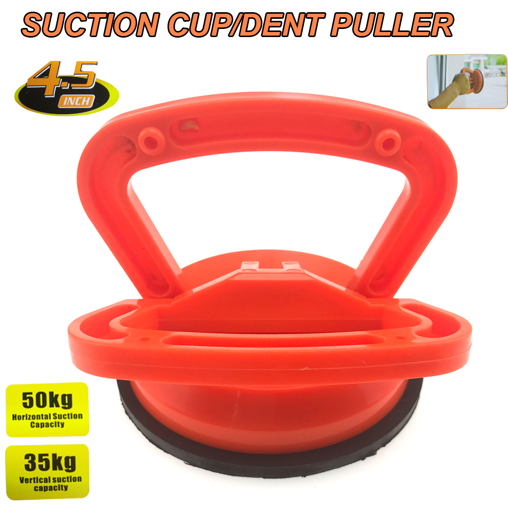 Small Suction Cup /Dent Puller Disassembly and Repair LCD Hand Tools Car Glass Suction Cup Pad  LifterAD1055  цены