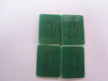 Compatible Oki C831 toner reset chip for Okidata C831 cartridge