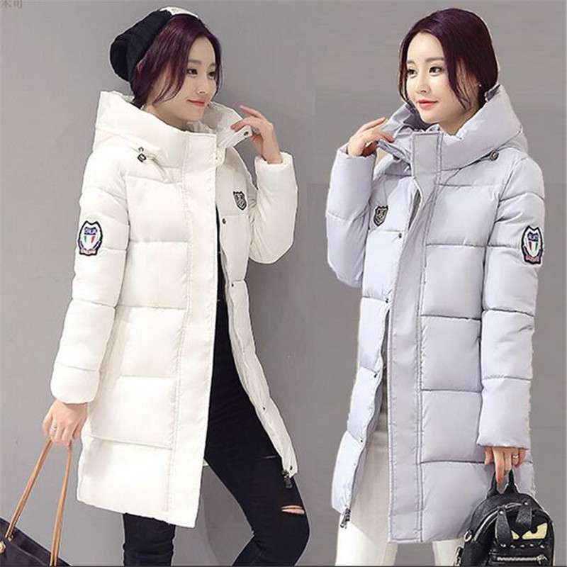 Popular Womens Winter Coats Sale-Buy Cheap Womens Winter Coats ...