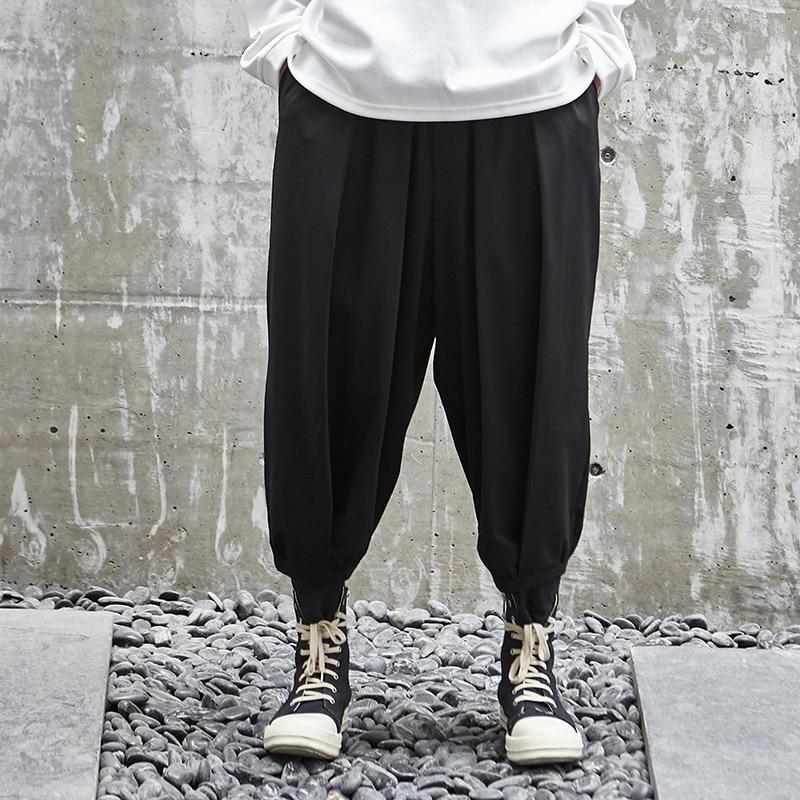ASALI Fashion Hoodies Men 2018 New Hip Hop Streetwear Cotton Warm Jacket Casual Patchwork Hooded Sweatshirt