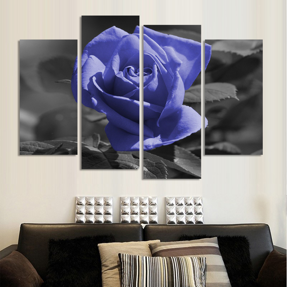 online get cheap floral wall prints -aliexpress | alibaba group