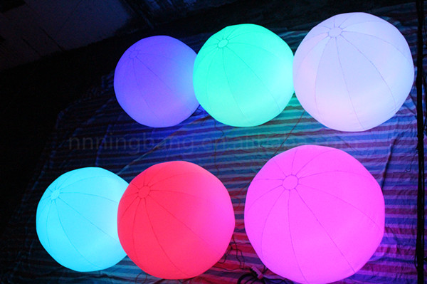 inflatable ground balloon (3)