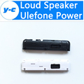 Ulefone Power Loud Speaker 100% Original New Buzzer Ringer Replacement For Ulefone Power Mobile Phone