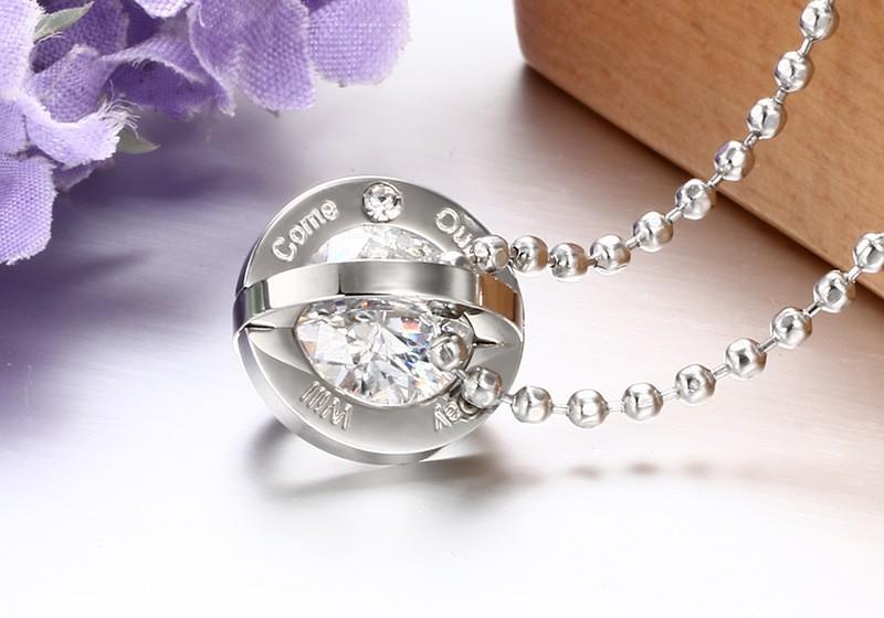 HTB1BovrIVXXXXczXXXXq6xXFXXXL - Romantic Style Necklaces