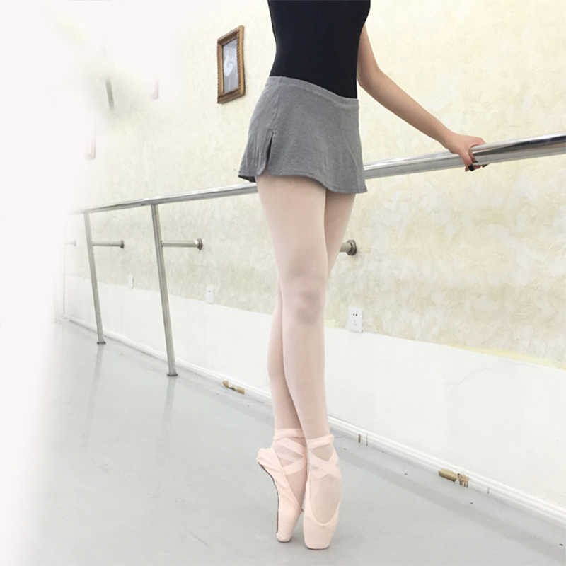 07ec47401030 Detail Feedback Questions about 2018 Ballet Tutu Skirt Adult Costume ...