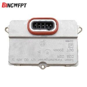 5DV 008 290-00 5DV00829000 5DV008290-00 زينون الصابورة D2S D2R
