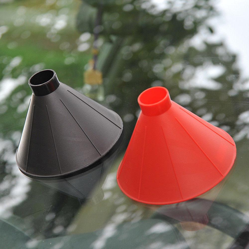 Пластиковый скребок снега для машины запасные скребок для снега универсальные автомобильные щетки для снега портативная размораживающая лопатка для льда снегоочиститель