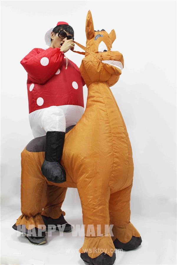 High Quality Funny Christmas Costumes-Buy Cheap Funny Christmas ...