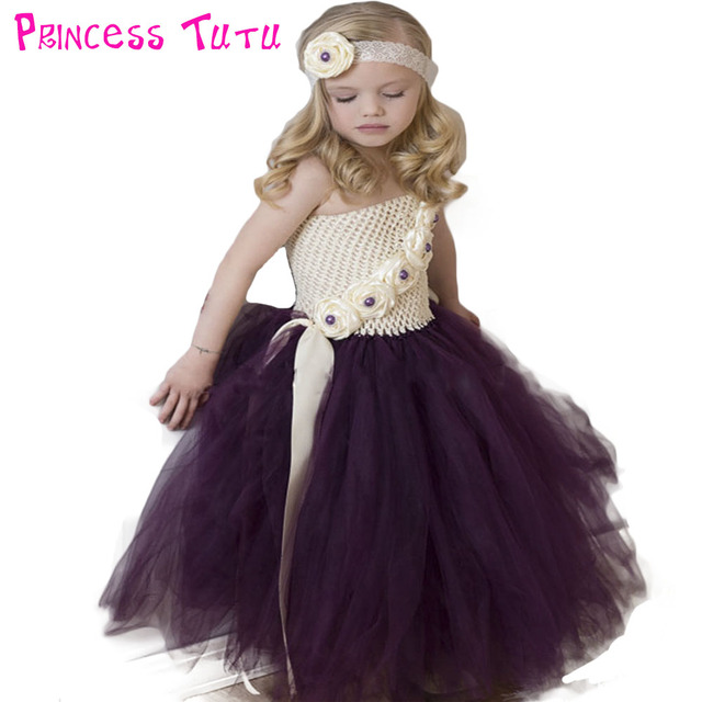 prachtige jurken