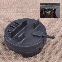 Cylinder Head Valve Cover 11127552281 Fit For BMW E60 E65 E66 E70 E83 E88 E91 E92