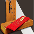 1 коробка высокого качества дикого женьшеня из горы Чанбай  дополнение телосложения  повышение иммунитета  хорошее качество