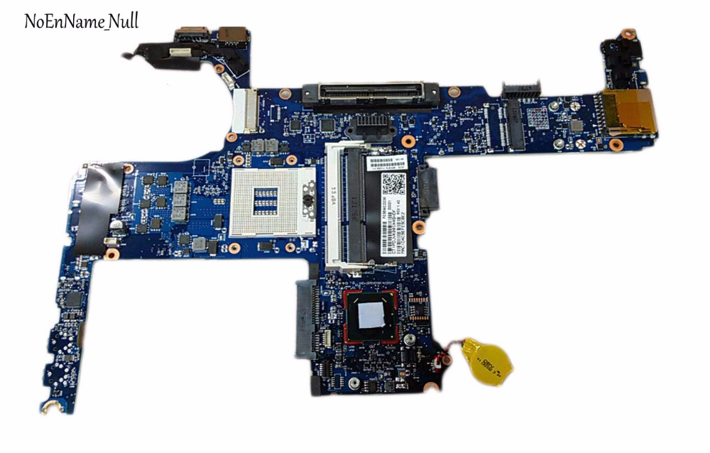 710658-501 laptop motherboard for HP Elitebook 8470W 8470P motherboard 710658-001 HM76 PGA989 DDR3 100% Fully Tested710658-501 laptop motherboard for HP Elitebook 8470W 8470P motherboard 710658-001 HM76 PGA989 DDR3 100% Fully Tested