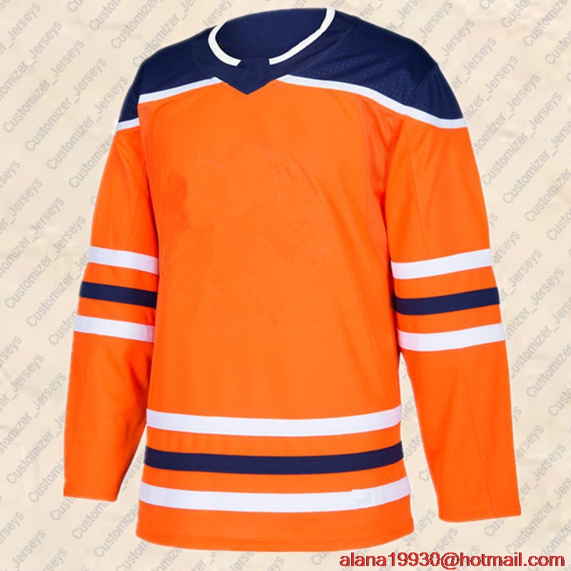 Buy hockey edmonton oilers and get free shipping on AliExpress.com 201c3119e