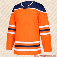 the latest 59207 b3f0e Buy jersey oilers and get free shipping on AliExpress.com