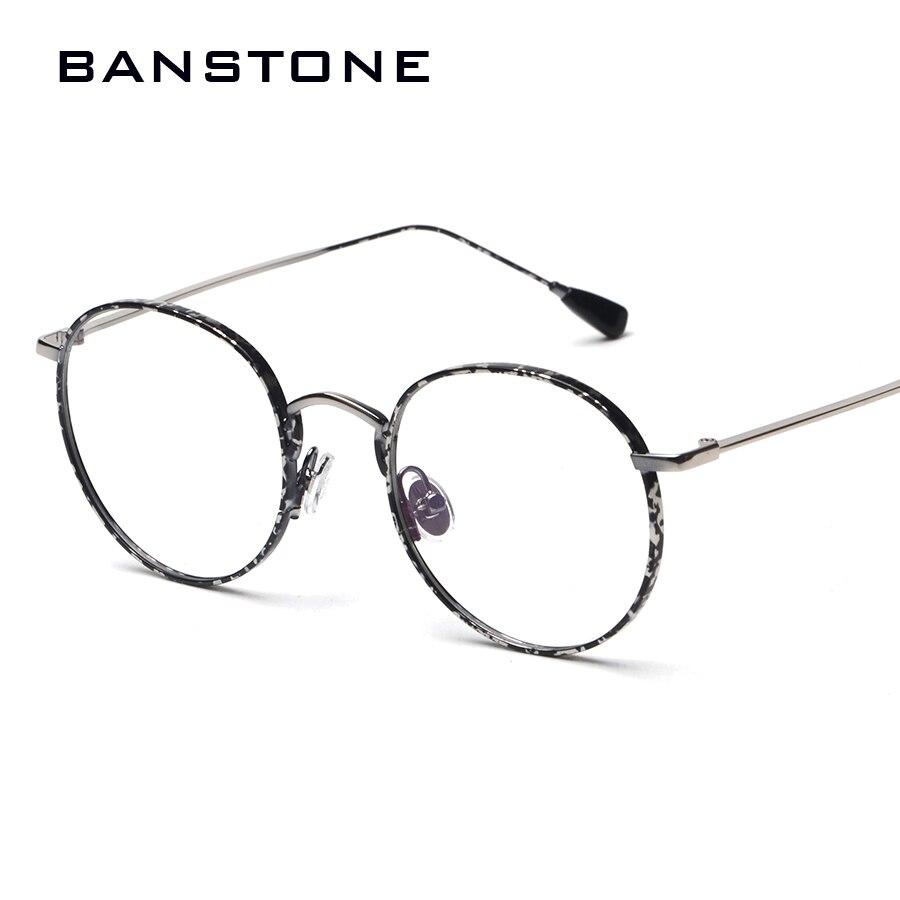 Beste Versace Augenrahmen Ideen - Benutzerdefinierte Bilderrahmen ...