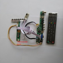 for N150P3-L01 Controller Board VGA HDMI Resolution TV Interface Module 30pin 1 lamps 15″ Digital Signal AV USB 1400X1050