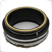 NEW Original Lens Ultrasonic Motor Focus Motor For font b Nikon b font 70 200 F2