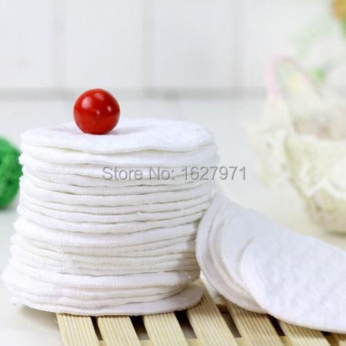 Nursing Washable Breast Bra Pads Maternity Feed Me Nurse For Baby Feeding Pregnant Ultra Soft Hot Sell Nursing Pad plus