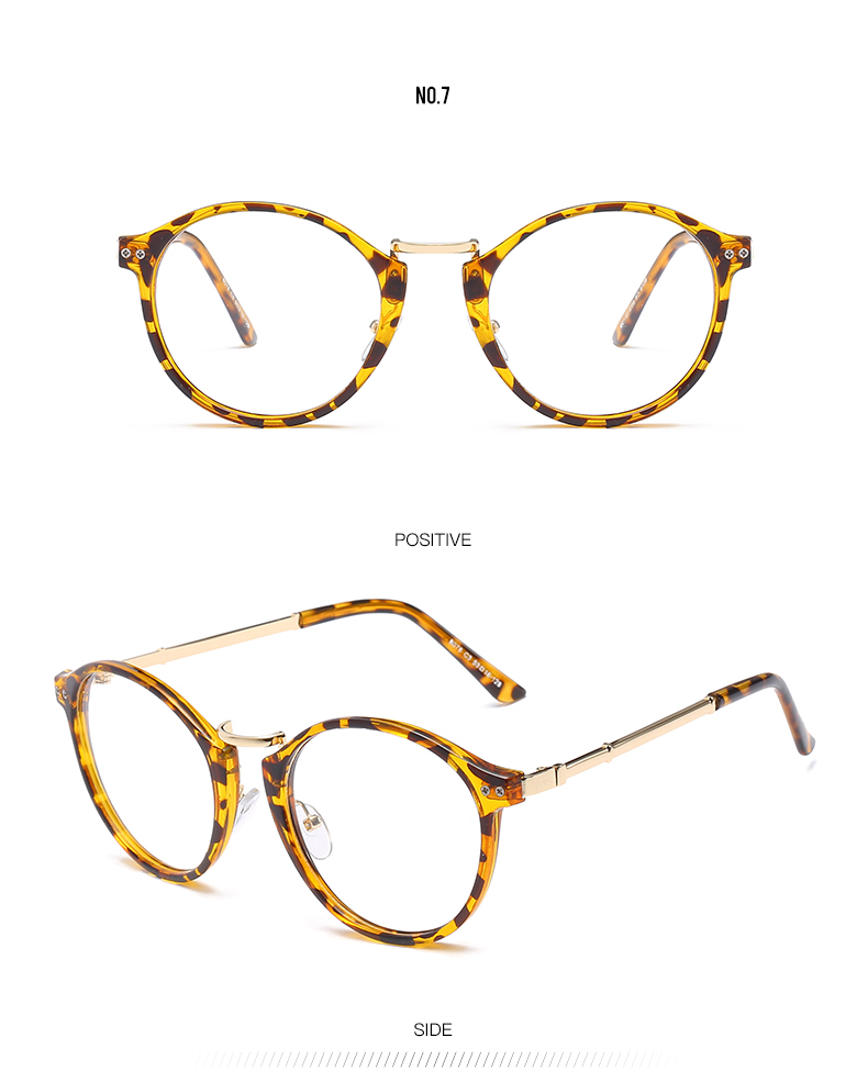 c7f7eb5a35a Please click the images as below for check more styles Glasses Frames!!!
