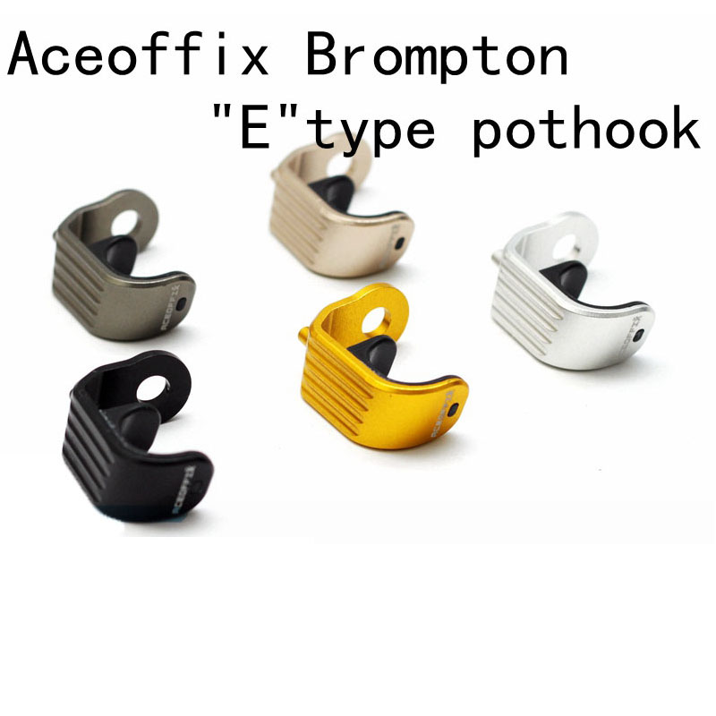 ᗔ Buy bicycle used parts and get free shipping - List Light e36