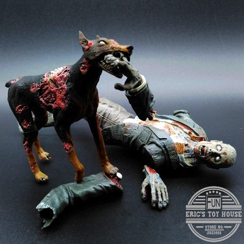 mcfarlane-nouveau-la-marche-figurines-mortes-chien-licker-et-marcheur-zombie-joints-poupee-modele-jouet-pvc-figure-a-collectionner-jouet-pour-cadeau