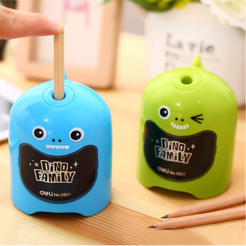 taille crayon cute