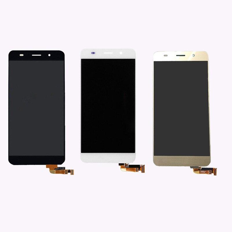 F Ffor Huawei Honor 4a Y6 Scl L01 Scl L04 Scl L21 Lcd Display