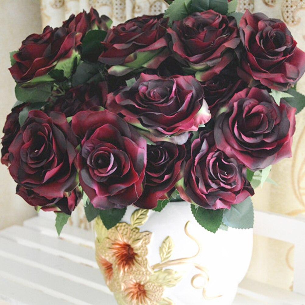 Top 10 Fleurs-Achetez des lots a Petit Prix Top 10 Fleurs en ...