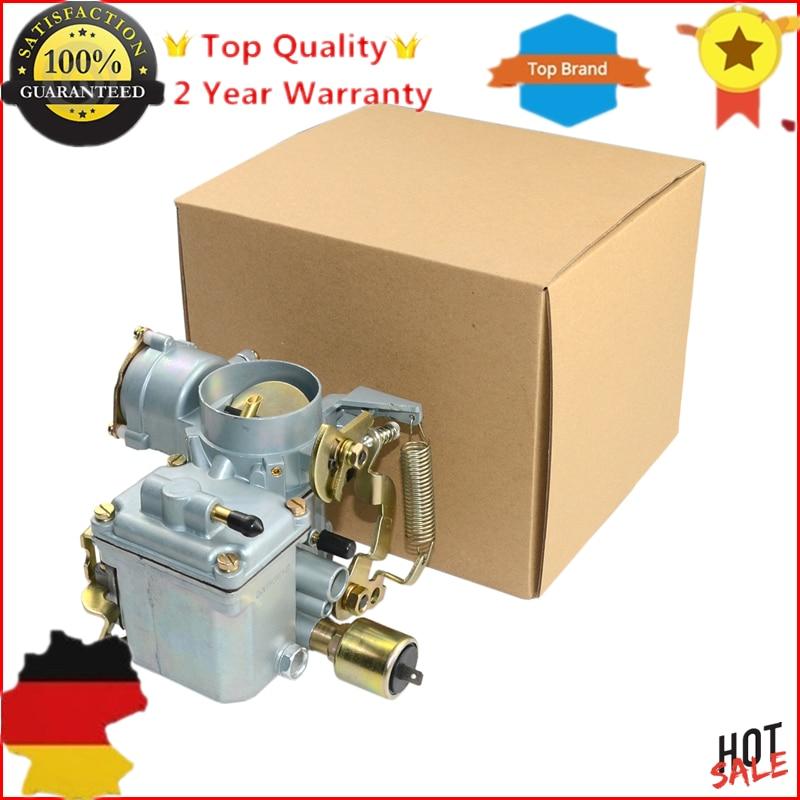 HOT SALE] SherryBerg brosol solex model carburettor carb