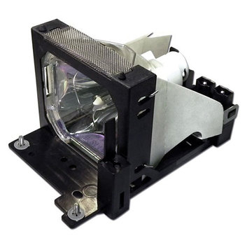 Compatible Projector lamp for LIESEGANG DT00331,dv 335