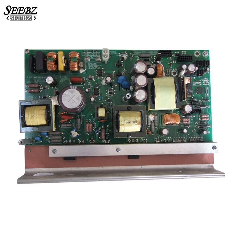 Zebra 110xiIII 110xi3 Printer Main Power Supply Board For Zebra 110xiIII 110xi3 printer PN 33052-001 цена