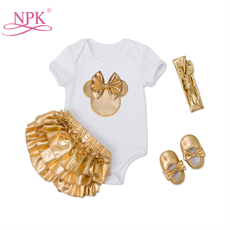 NPK Fashion Style 22inch Baby Doll Clothes And Shoes