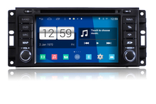S160 Android Car Audio FOR CHRYSLER 300C/SEBRING(2008-2011) car dvd gps player navigation head unit device BT WIFI 3G