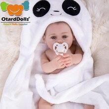 Для ванной Reborn baby куклы полный средства ухода за кожей кремния винил bebe куклы Reborn Младенцы Boneca Brinquedos игрушка для детей подарки на день рождения