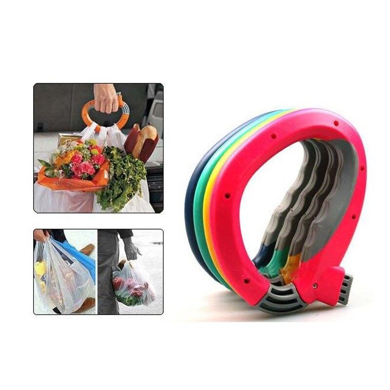 Kitchen Grips Handle Holder