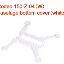 Original Walkera Rodeo 150 spare parts Rodeo 150-Z-04(W) Z-04(B) Rodeo 150-Z-04(