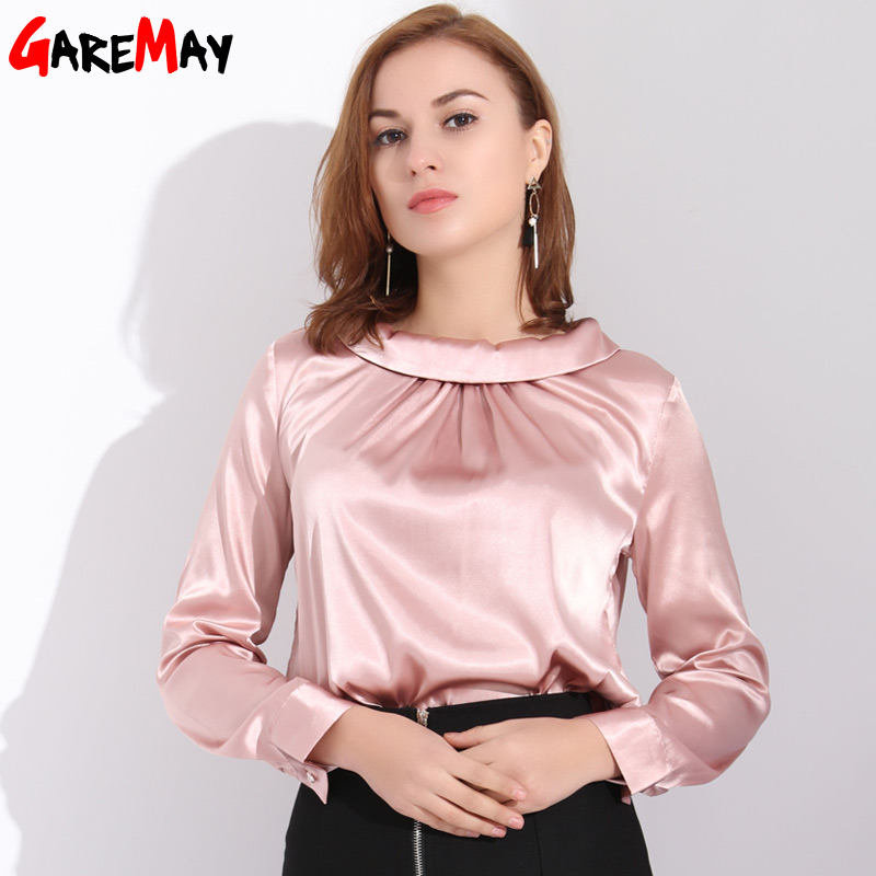 Fashion Leopard Print V-neck Blouse Shirt Long Sleeve Plus Size Womens Tops And Blouses Feminine Blouse Women's Clothing