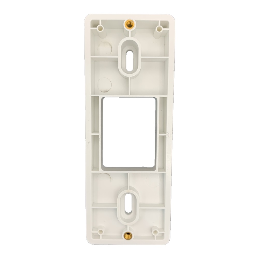 Hikvision Inclined Mount Bracket for DS-KB6403-WIP DS-KB6003-WIP цена