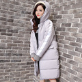TX1672 Дешевые оптовая 2017 новая Осень Зима Горячая продажа женской моды случайные теплая куртка женские bisic пальто