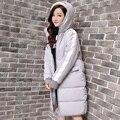 TX1672 Baratos por atacado 2017 new Outono Inverno venda Quente das mulheres moda casual quente jaqueta feminina casacos bisic