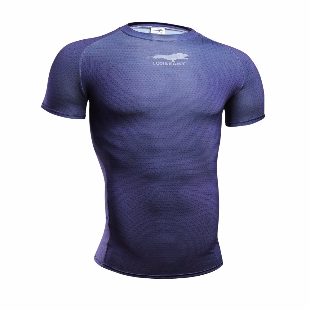 Shirt design brands - Cycling Original Design Graphics Brand Wolf Man Riding Tight T Shirts Martin T Shirts With Short Sleeves
