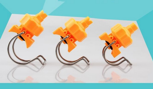 Adjustable Nozzle Manufacturers Mail: Aliexpress.com : Buy 1 1/4 Inch=DN32=OD38 43mm 1.2 Inch